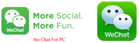 wechat for desktop windows 7 free download
