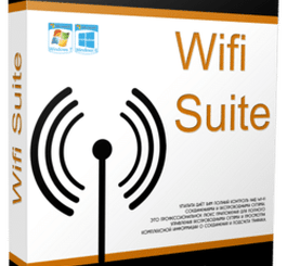 maxidix wifi suite 15.9.2