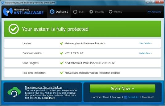 malwarebytes 3.2 2 license key