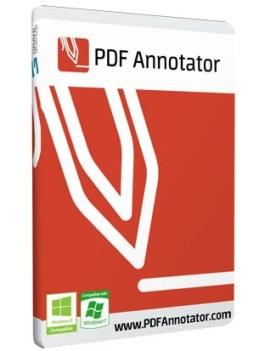 Resultado de imagen para PDF Annotator 7
