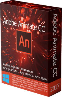 animate cc 2017 free download
