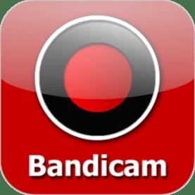 bandicam crack full version 2017