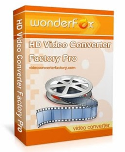 hd video converter factory pro 16.3 key
