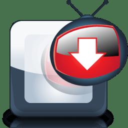 YTD Video Downloader PRO 5 + Crack Full Version [Latest]