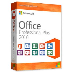 free microsoft office professional plus 2016 key