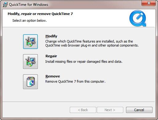 Quicktime 7 Keygen 64 Bit