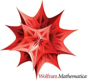 wolfram mathematica keygen download free