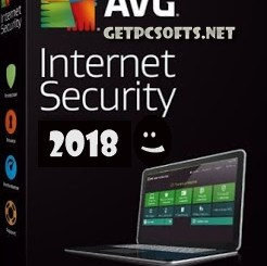 avg-internet-security-unlimited-keys