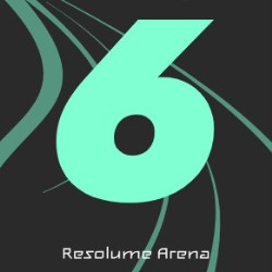 Resolume Arena 6 1 3 With Crack [Latest]
