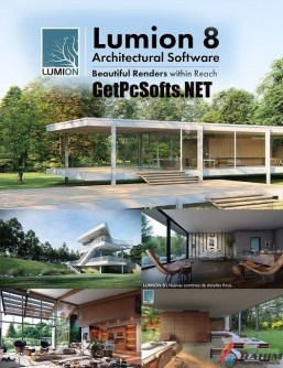 free download vray for sketchup 8 pro full crack