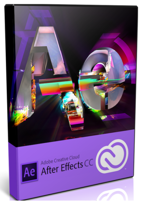 Adobe After Effects 2018 CC With Crack Full Version