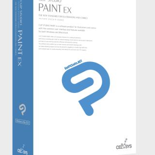 clip studio paint pro download gratis