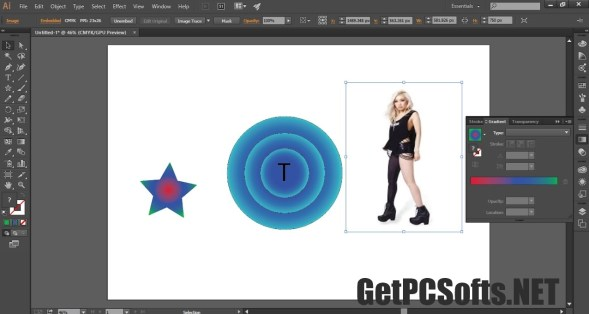 adobe illustrator cc free download full version with crack kickass