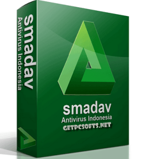 Smadav Pro 2019 Rev  12 9 1 With License Key Free Download