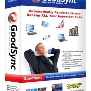 goodsync-enterprise-for-free-download