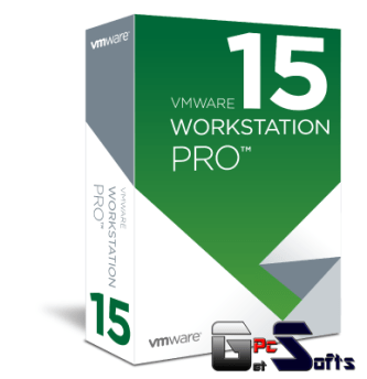 VMware Workstation Pro 15 0 4 Final With License Key