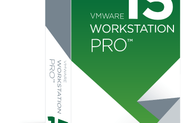 vmware workstation 15 pro key