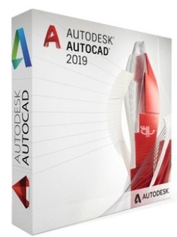 how to download autocad for free