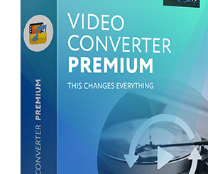 movavi video converter premium crack download