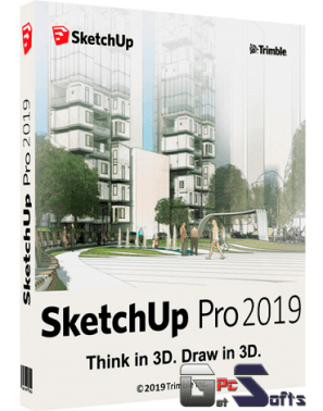 sketchup pro for mac download free