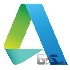 Autodesk Autocad 2020 With Crack Free Download