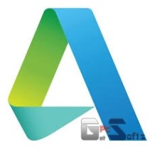 Autodesk Autocad 2020 With Crack Full Version Latest