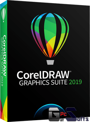 coreldraw graphic suite 2019 crack