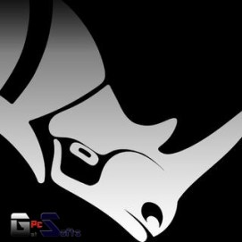 Rhinoceros 6 17 With Crack Full Version [Latest]