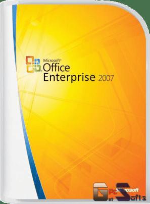 microsoft office 2007 key full version