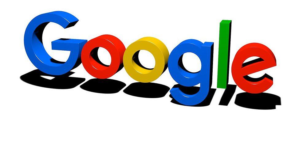Peanut Butter @ Google Demo Day