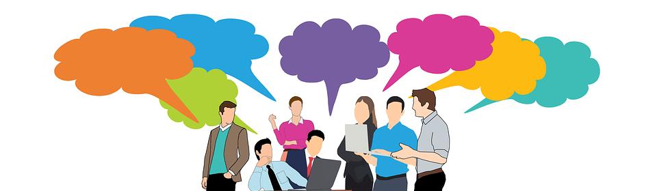 The benefit that won't burden your HR team