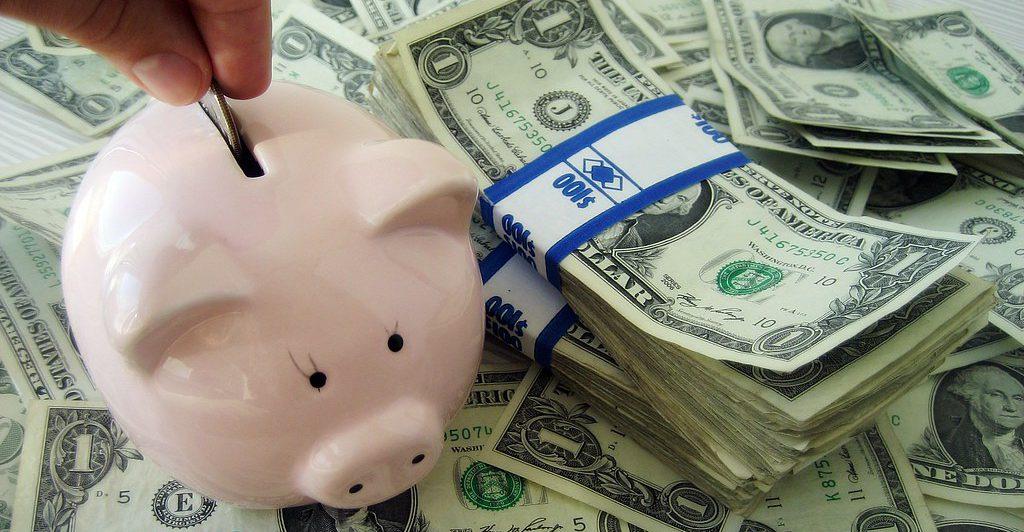 The truth behind student loan refinancing savings