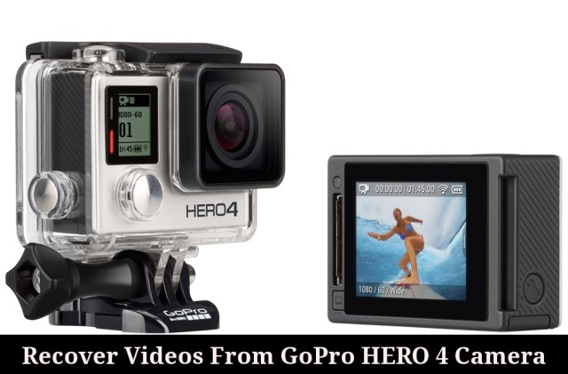 Gopro Sd Card Error Recovery | Applydocoument co