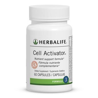 3123_formula_3_cellactivator-500x500.jpg