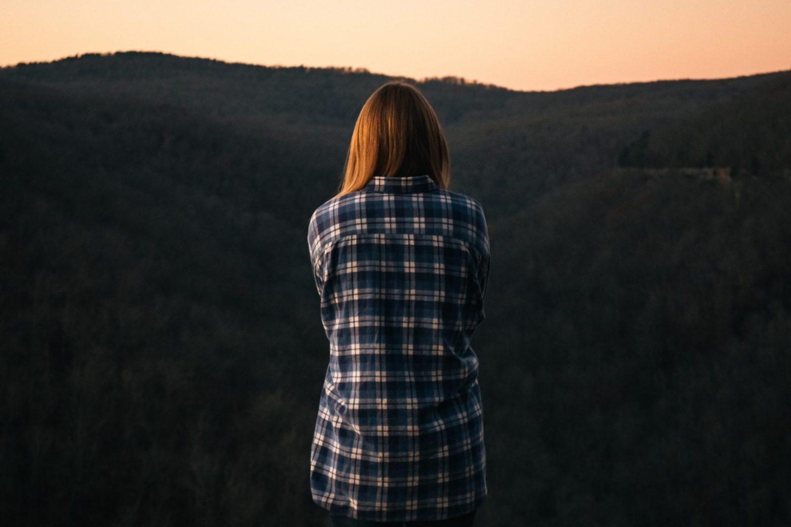 RNFetchBlobTmp 2b18qxzjjcedvqr3o2x7zb - Self-Care, What It Is & Why It Is So Important - A Guest Blog Post By Megan Hemming
