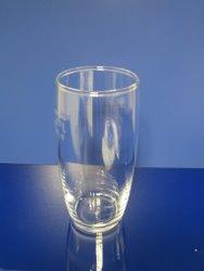 Becherglas02