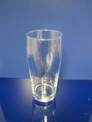 Becherglas03