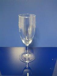 Sektglas01