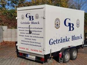 Kühlwagen-gross-1