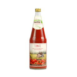 beckers-bester-tomatensaft-6x1l-glas