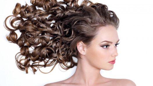 Hair-stylist-background
