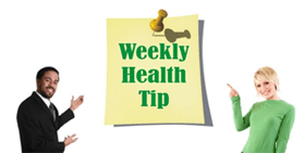 patient-health-tips Want to Increase Patient Loyalty? - Try a Health Tip of the Week