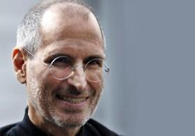 steven-jobs Healthcare - Steve Jobs - High tech reform