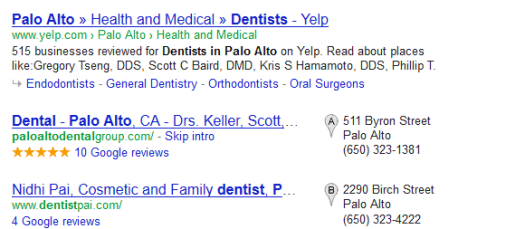 dentistimage Top 110 Ways to Market Your Medical Practice and Get More Patients