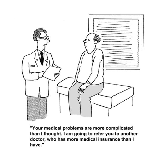 Poor Nurse Patient Communication