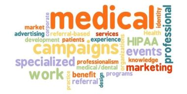medical-referrals 5 Steps to Make Medical Referral Marketing Work for You