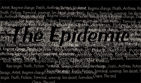 healthcare epidemic - Electronic Health Records Epidemic is Here - Who Will be Infected Next?