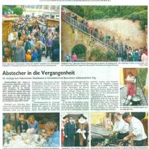 pressebericht-012