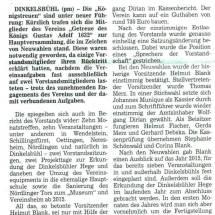 pressebericht-014
