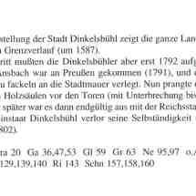 004 Arnold Fraischritt 04